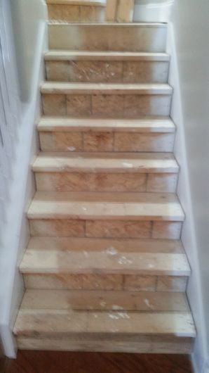 Before & After Stairs n Griffin, GA (2)