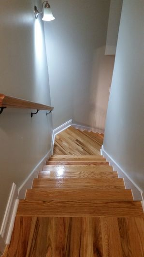 Before & After Stairs n Griffin, GA (4)