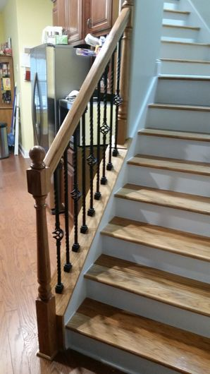 Before & After Stairs n Griffin, GA (6)