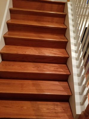 New Stairs in Griffin, GA (3)